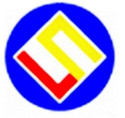 温州双诚阀业有限公司