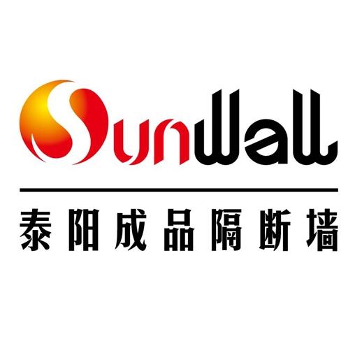 哈尔滨泰阳铝型材技术有限公司