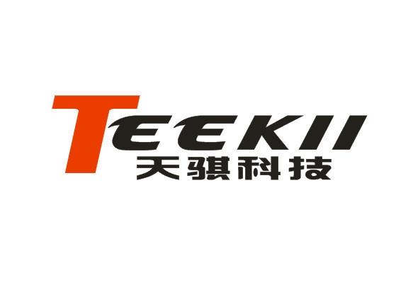 广东顺德天骐环保科技有限公司