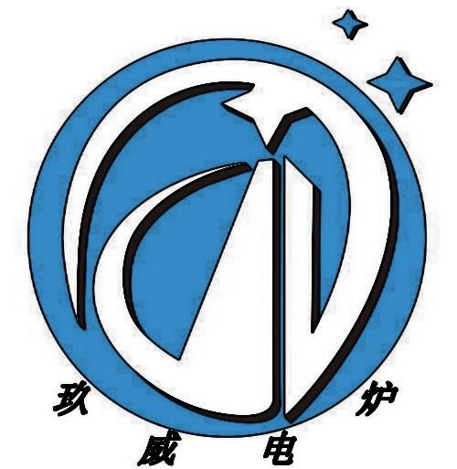 苏州晨光电炉制造有限公司