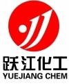 上海跃江钛白化工制品有限公司