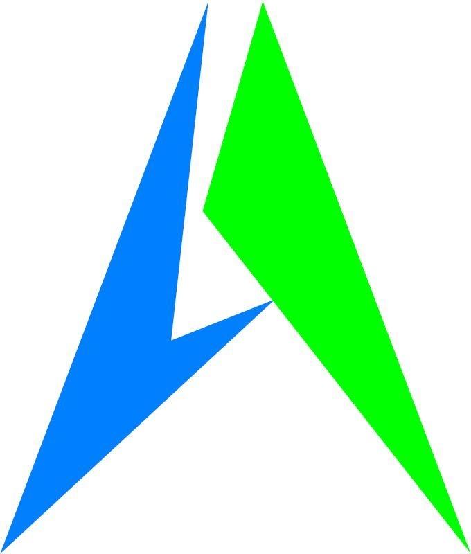 济南明湖铝业有限公司