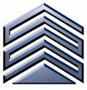广州市德力焊接设备有限公司