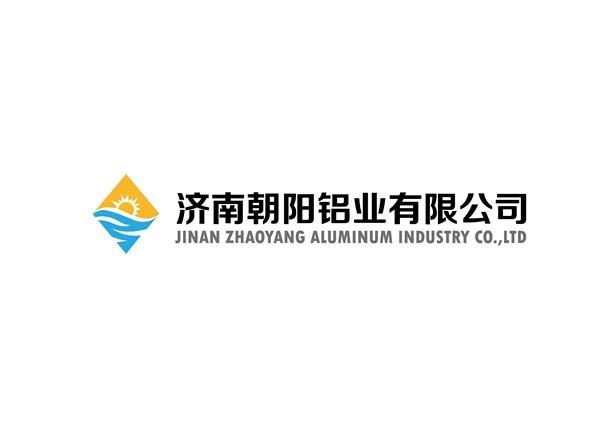 济南朝阳铝业有限公司