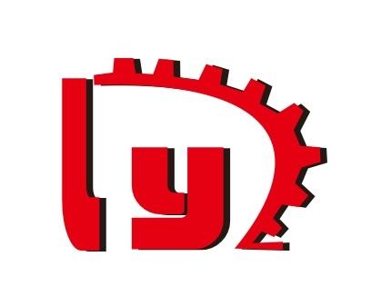 宁波力源机械有限公司