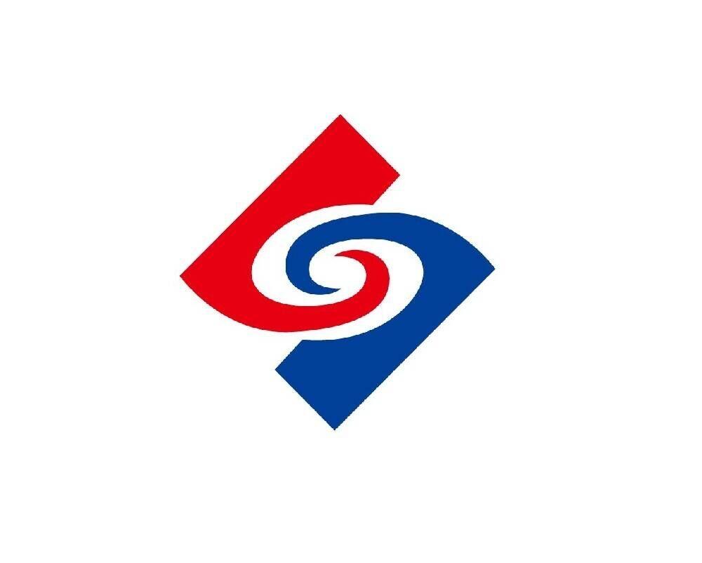 安徽华生机电设备有限公司