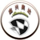 佛山鑫兴奥达装饰材料有限公司