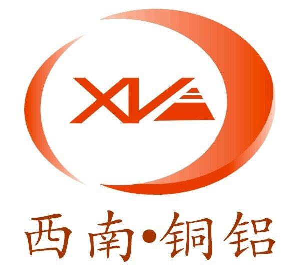西南铜铝金属材料(深圳)有限公司