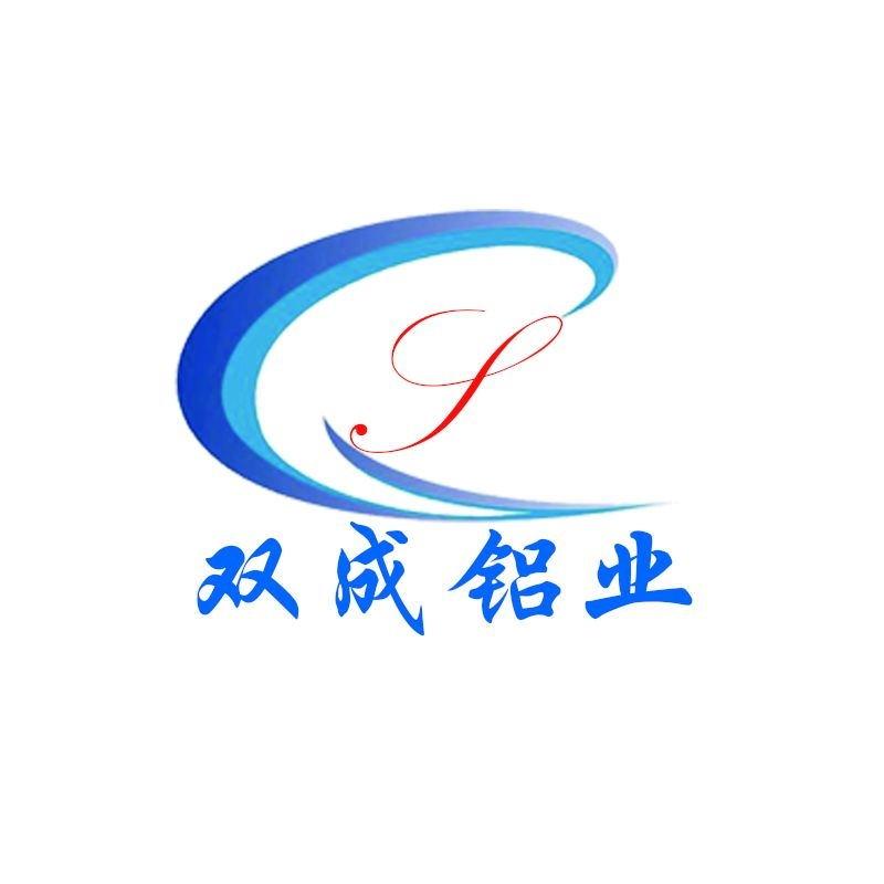 济南双成铝业有限公司