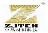 无锡中晶材料科技有限公司