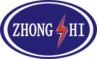 东莞市中实机电工程有限公司