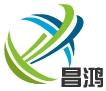 深圳市昌鸿金属材料有限公司