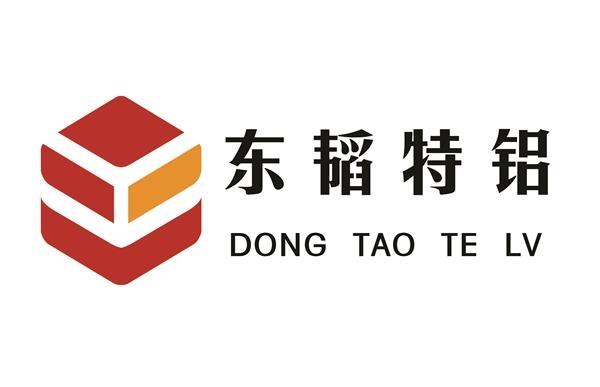 东韬特种合金(上海)有限公司
