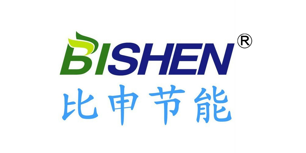 上海比申节能科技有限公司