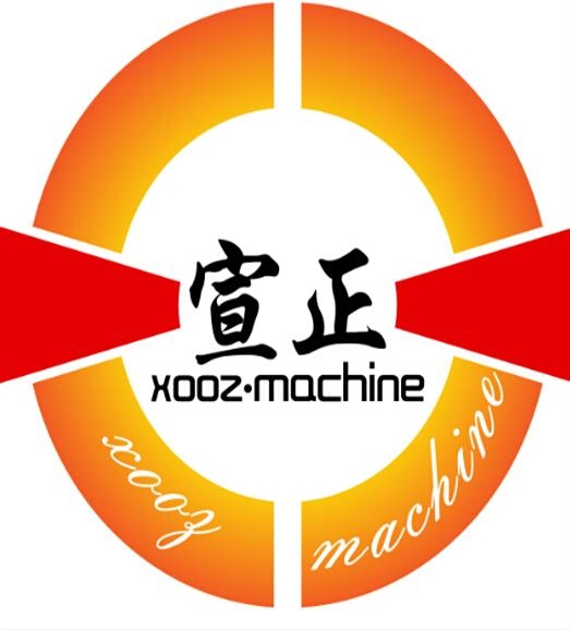 上海宣正机械设备有限公司