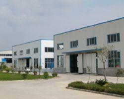 青岛奥凯德机械制造有限公司