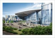 中铝凯华(北京)铝材销售有限公司