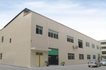 苏州伟鼎机械设备有限公司