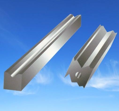 高新技术产业开发区如海机床设备经营部