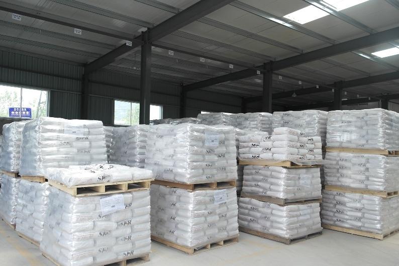 中铸新材工业(江苏)有限公司