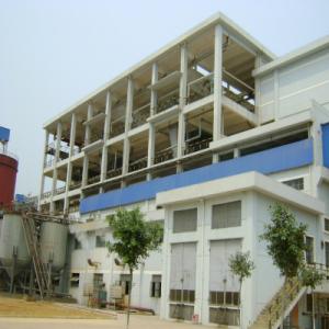 云南途赛工程建设有限公司
