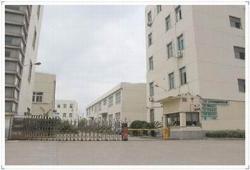 翎弘金属材料(上海)有限公司