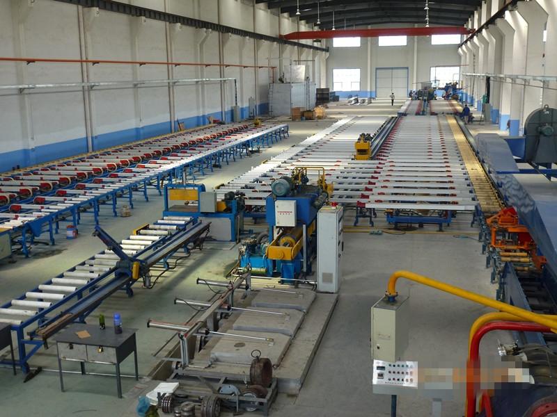 戴能玛思工业设备有限公司