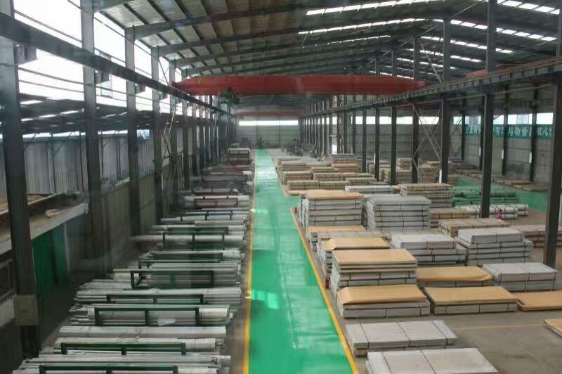 瑞升昌铝业(北京)有限公司