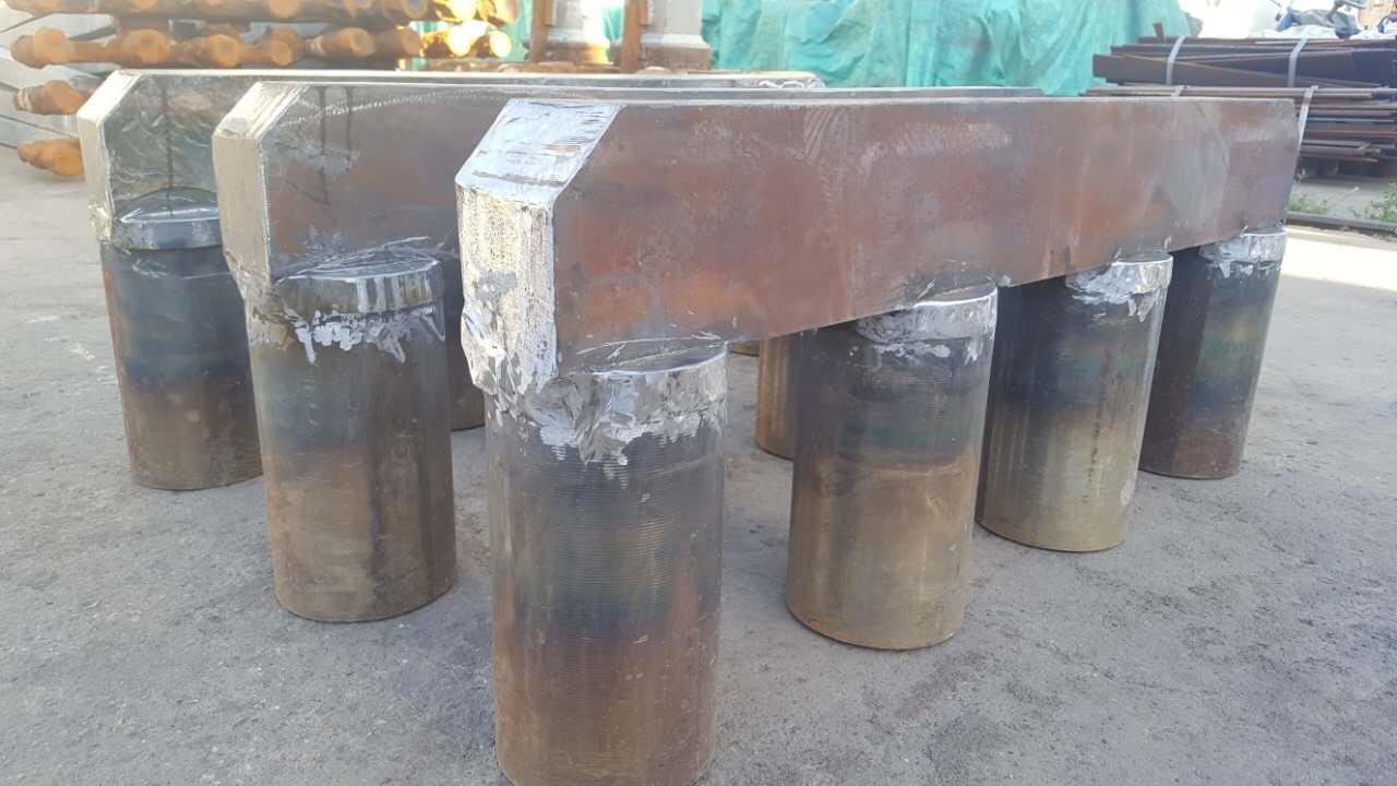 内蒙古世星新材料科技有限公司