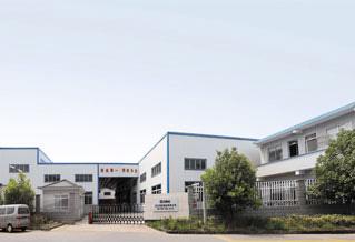 杭州国科钣金有限公司