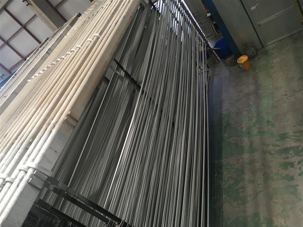 江苏百舸有色金属工业科技有限公司