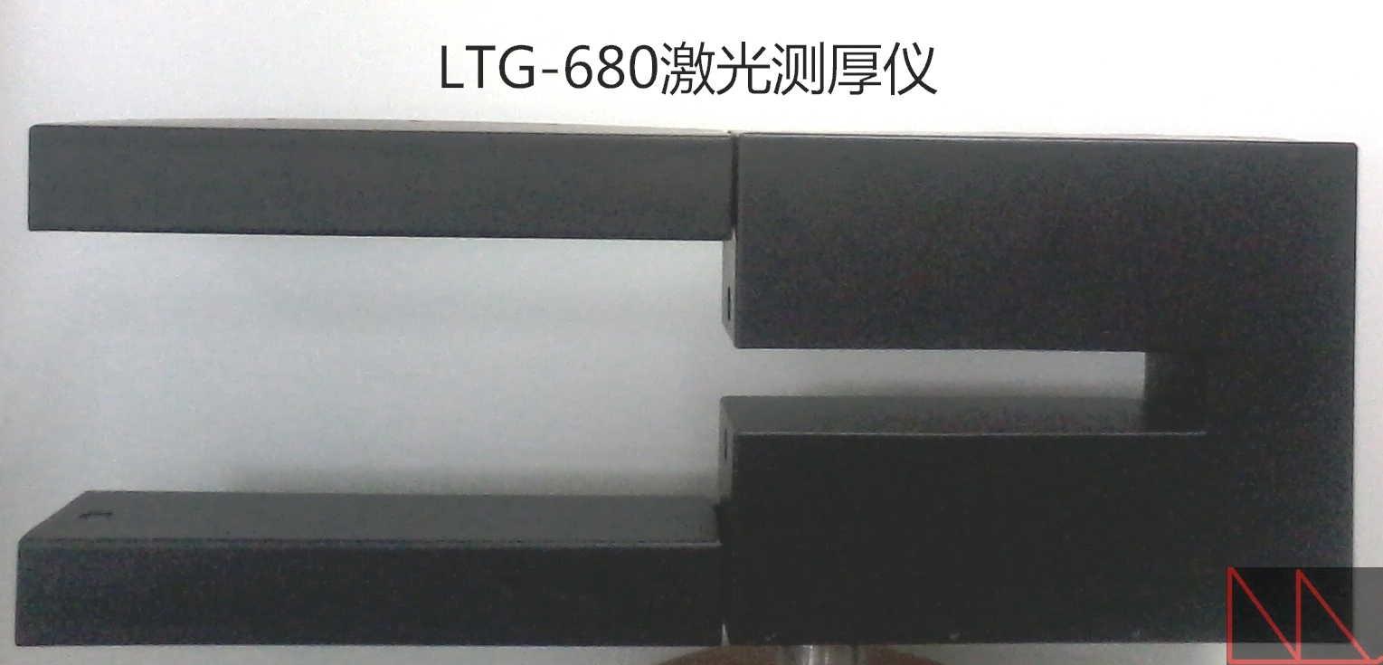 深圳市凤鸣亮科技有限公司