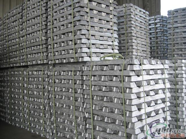台州亿泽工贸有限公司