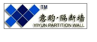 上海意昀实业有限公司