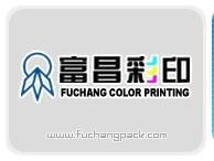 北京富昌铝塑彩印厂