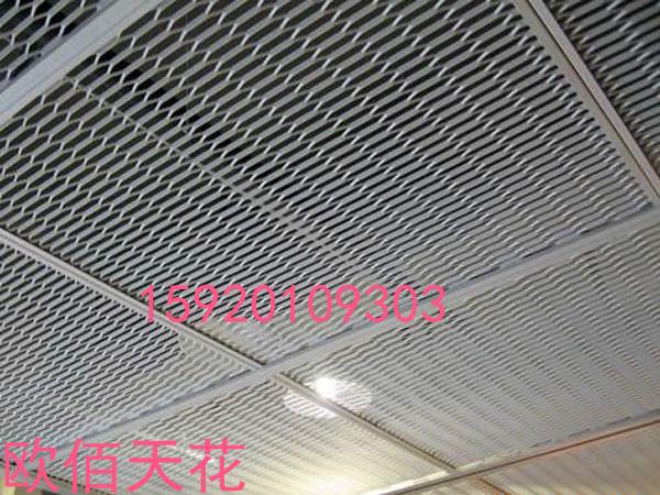菱形蜂窝蓄热结构