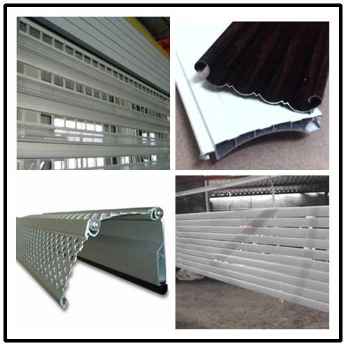 铝业网图片