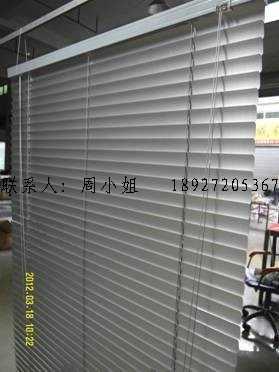装饰效果高于几乎所有现有地面墙角线产品 高清图片