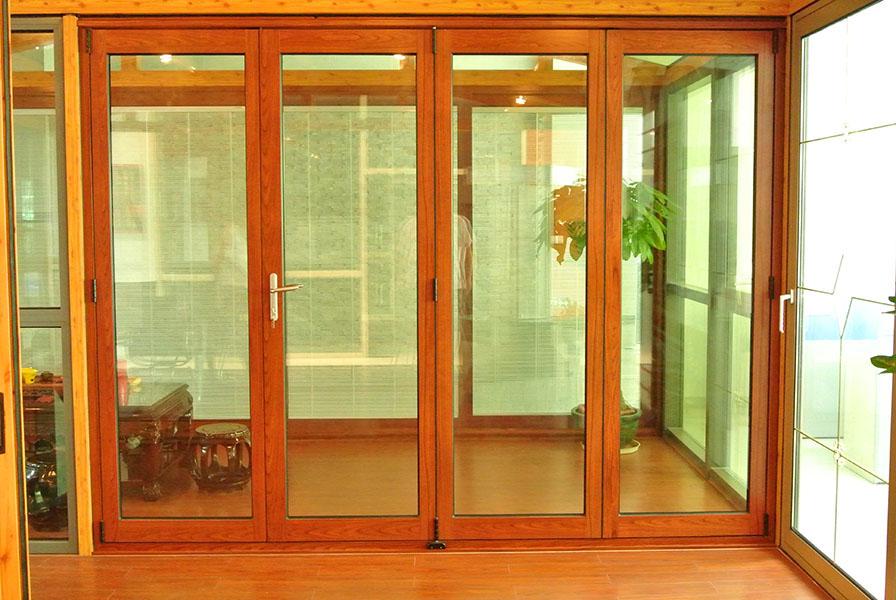 深圳中高档铝合金门窗|深圳中高档铝合金门窗|深圳中高档铝