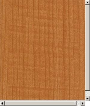【华源木纹铝塑板hyym0001】