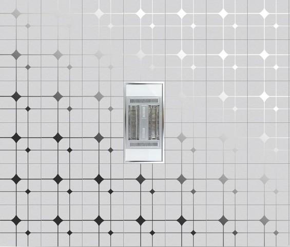 【集成吊顶,铝天花,铝扣板(图)】