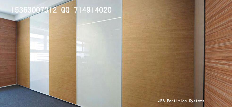 designer optical frames  in designer