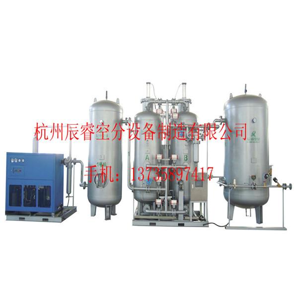 杭州工业氧气发生器厂家直销