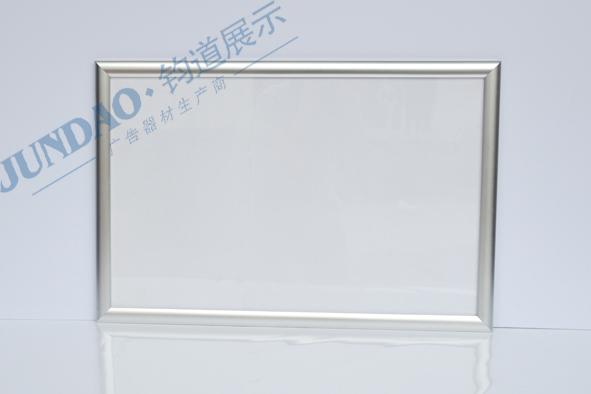 室内画框铝合金边框铝合金厂家