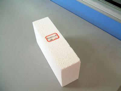 氧化铝砖_
