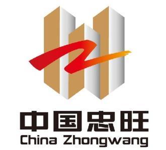2015年中国断桥铝门窗十大品牌排名