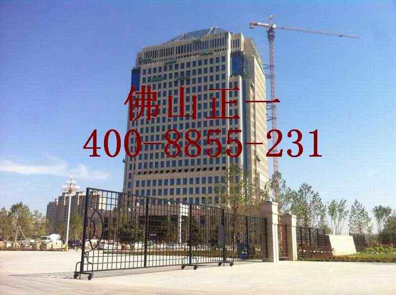 贵州安顺市政大楼,江西赣州中航城九方购物中心