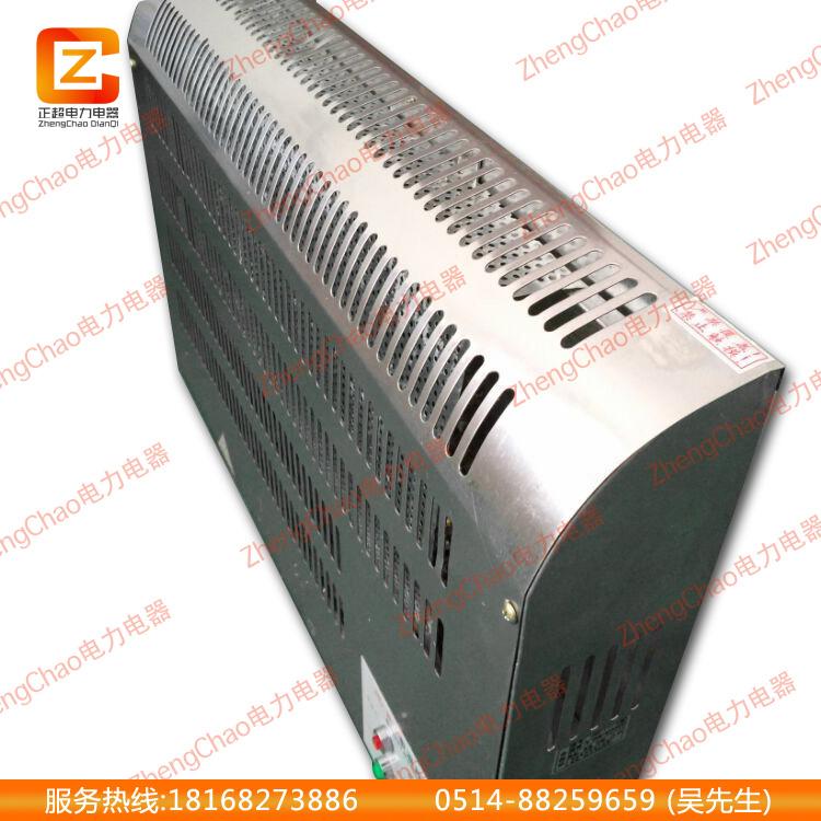 温控加热器_温控加热器 油田工业取暖器