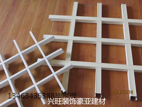 白色木纹高清贴图