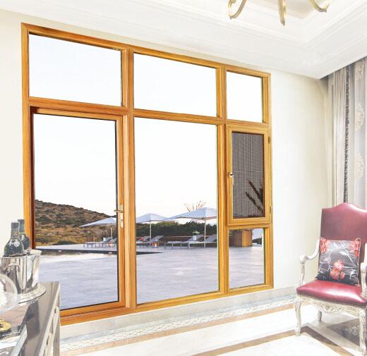 聖米蘭門窗品牌是一家自主研发、生产、销售欧式铝合金门窗、阳光房系统于一体的综合型企业,主要产品有铝合金门窗、断桥铝门窗、铝合金平开门、折叠门、推拉门、吊趟门、推拉窗、平开窗、别墅门窗及阳光房。聖米蘭門窗专门从事私人定制高端门窗生产服务,拥有国内外顶尖的门窗生产能力和门窗设计能力。进入新世纪,中国的建筑业随着时尚艺术的潮流创新进入全新时代。聖米蘭看到这个契机,致力于为中国的发展带来来自米兰的艺术气息和时尚理念。以意大利风格结合中国国情的新姿态,着眼于中国门窗行业内,私家定制意大利风格最具影响力这一目标,努力